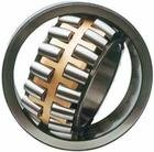 Double Row Spherical Roller Bearing (22320MB/W33P5)