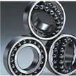 High-precision deep groove ball bearing 6018Z, 6018ZZ, 6018RS, 6018-2RS