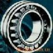 High Speed Brass Steel Spherical Roller Bearing (23856 Series)