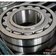 Spherical roller bearing 23260 CACK/W33 23264 CACK/W33 23268 CACK/W33